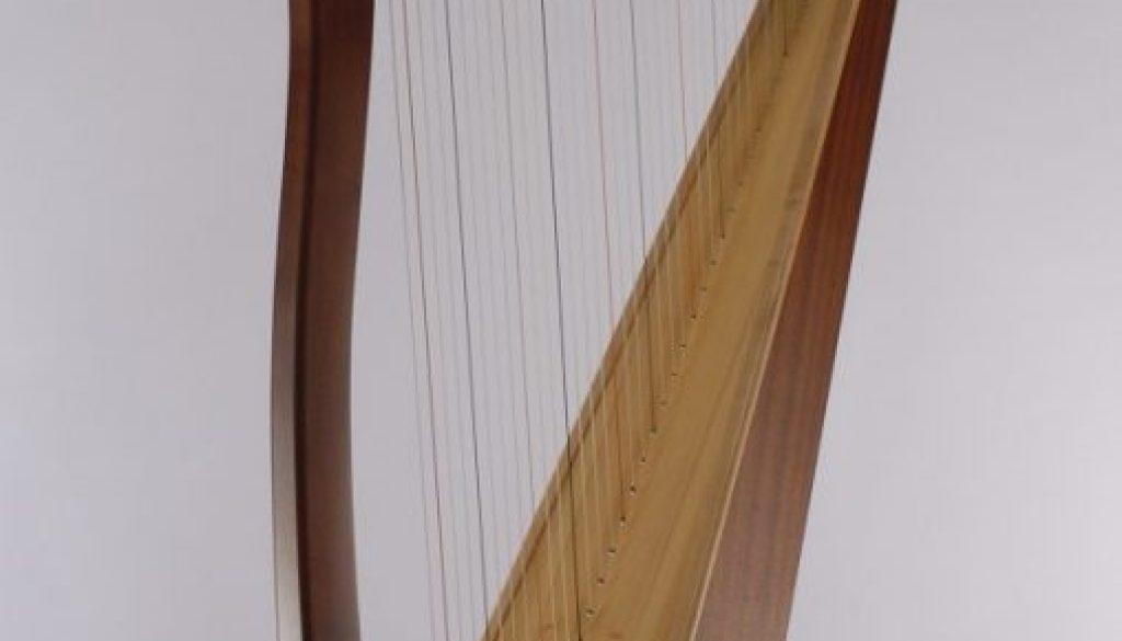Harfe 03