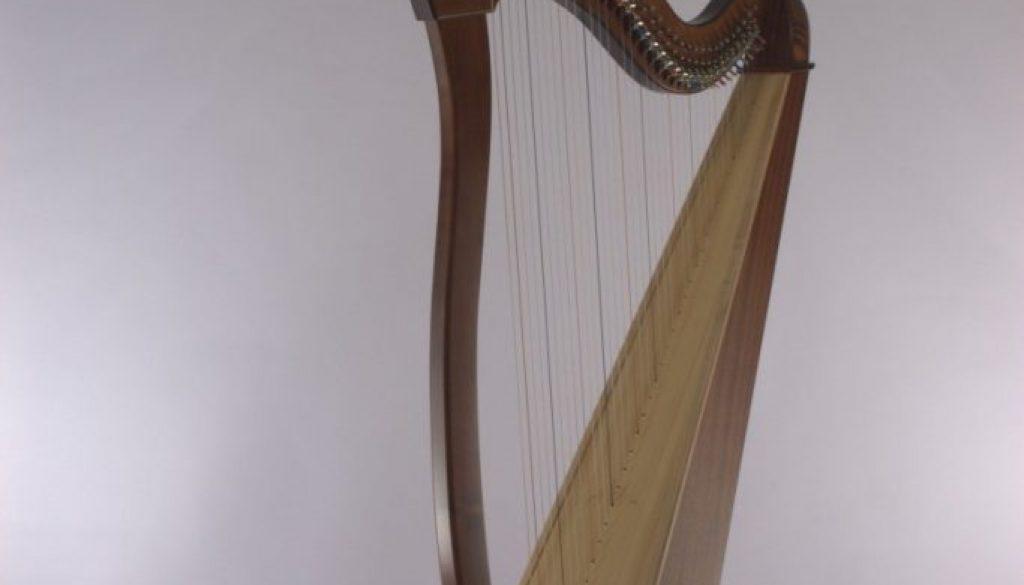 Harfe 03_1