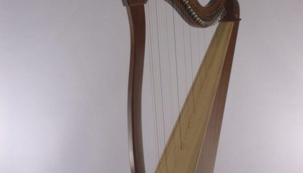Harfe 04_1