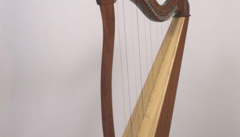 Harfe 07_1
