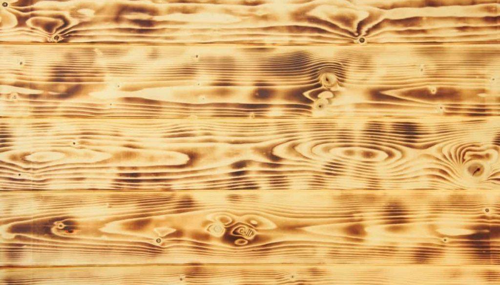 wood-1631025