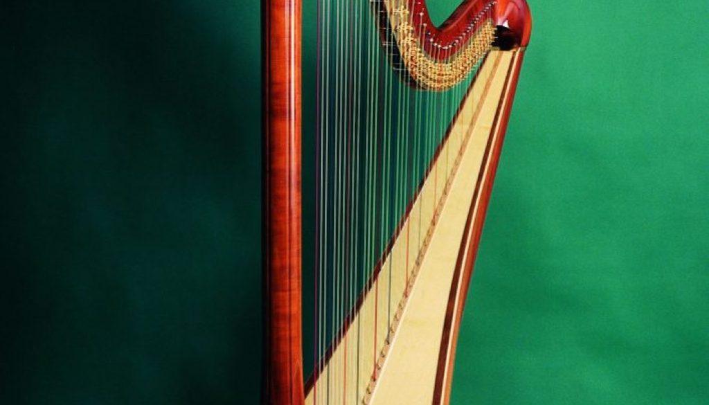 Debussy_CMYK_neu_1