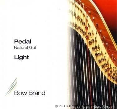 Bow Brand Light