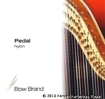 Bowbrand Nylon