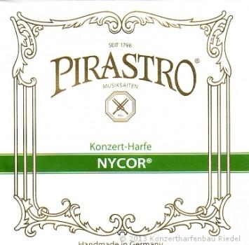 Pirastro Nylon